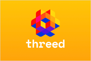 Threed Beta