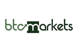 BTC Markets - Cryptocurrency Exchange