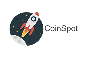 Coinspot - Cryptocurrency Exchange