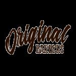 Original Barbers
